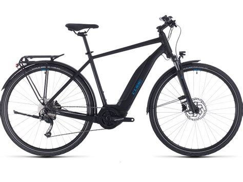 cube e-bike